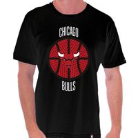 -camiseta-nba-chicago-bulls-bola-pre-xl-G