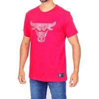 -camiseta-nba-bulls-foil-vermelha-xl-G