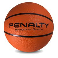 -bola-de-basquete-playoff-ix-penalty-7
