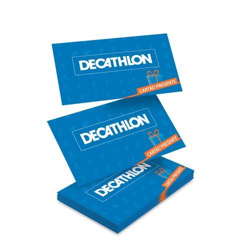 cartao-presente-decathlon