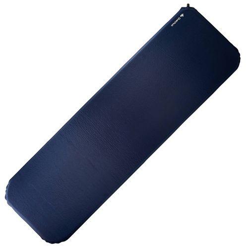 mat-si-forclaz-400-xl-blue-xl1