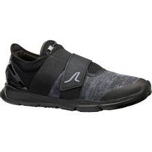 soft-180-strap-m-m-shoes-uk-65-eu-401