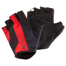 glove-training-500-red-l1