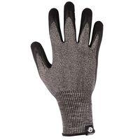 glove-spf-100-1mm-xl1