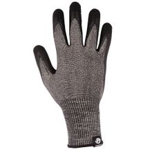 glove-spf-100-1mm-xl1