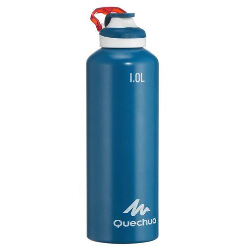 bottle-1l-alu-ss16-blue-1