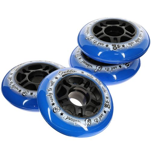 4-wheels-fit-80mm80a-blue-1