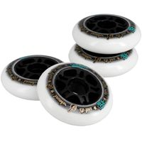 4-wheels-fit-80mm80a-white-1