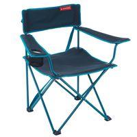 armchair-blue-1
