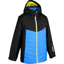 jacket-boy-slide-100-blue-black-p-age-61