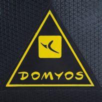 be99a817b HALTER SEXTAVADO HEX DUMBBELL 10 kg Domyos - DecathlonPro
