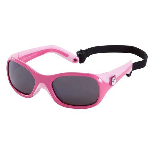 kid-500-pink-cat4-1