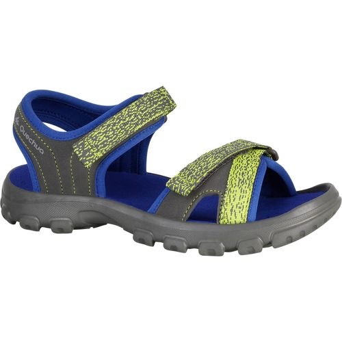 sandal-n-hiking-100-j-uk-1525-eu34351