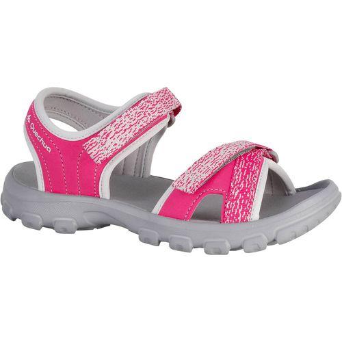 sandal-n-hiking-100-jr-pi-uk-34-eu36371