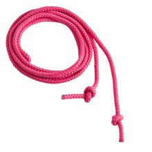 g1-training-grs-rope-pink1