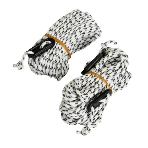 runner-210m-and-guyrope-1
