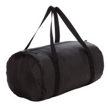 fitness-bag-pocket-black-1