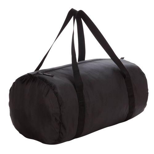 fitness-bag-pocket-black-1