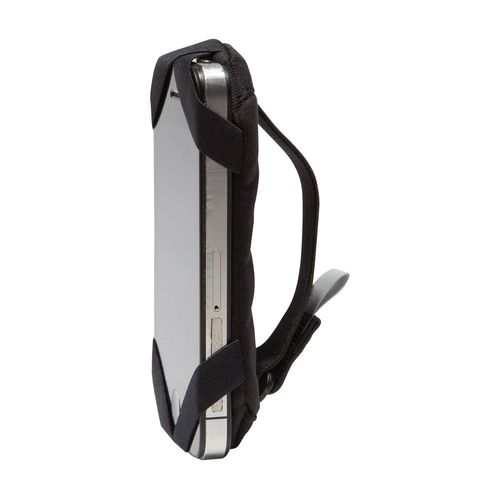 smartphone-hand-strap-black-unique1