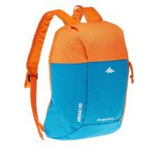 backpack-arp-kid-blueorange-unique1