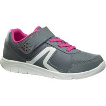 pw-100-jr-grey-pink-uk-c95-eu-281