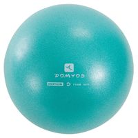 pilates-soft-ball-small-no-size1