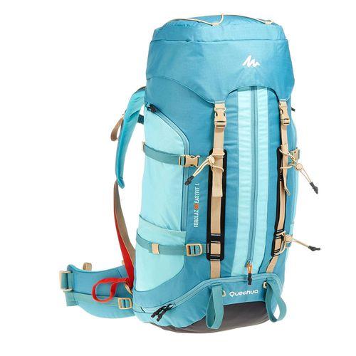 backpack-forclaz-easyfit-60-l-1