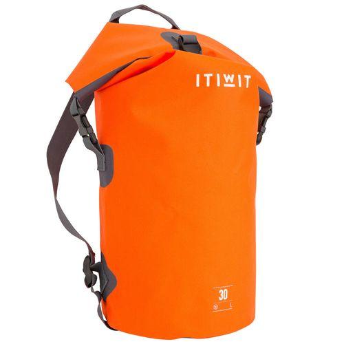 duffel-bag-30l-orange-30l1