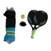 artengo-set-net-beach-tennis-unique1
