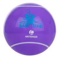 artengo-tb-730-baby-p-one-size-fits-all1