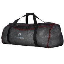diving-bag-mesh-70-l-1