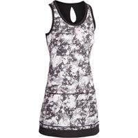 dress-soft-blanc-graph-uk-8-eu-361
