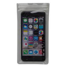 smartphone-jacket-100-1