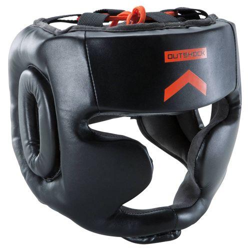 helmet-500-adult-sm1