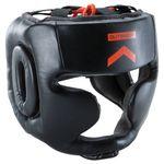 helmet-500-adult-lxl1