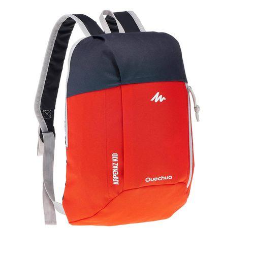 backpack-arp-kid-redgrey-unique1