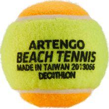 artengo-btb-990-1