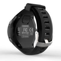 267d46a25eb Relógio GPS ONMOVE 220 GEONAUTE - decathlonpro