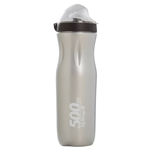 cycling-bottle-isotherme-500ml-1