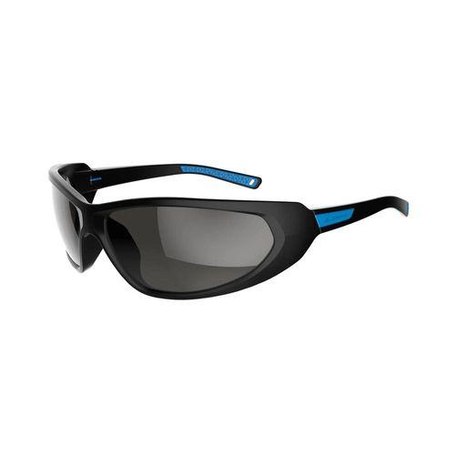 Óculos de sol adulto categoria 4 MH510 - MH 510 C4, NO SIZE ab0a60e557