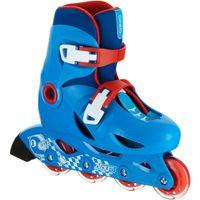 roller-play-3-20-uk-11513c-us-12135c1