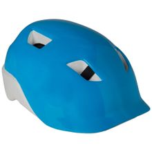 bike-kid-helmet-100-m1