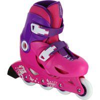 roller-play-3-2-uk-10115c-us-10512c1