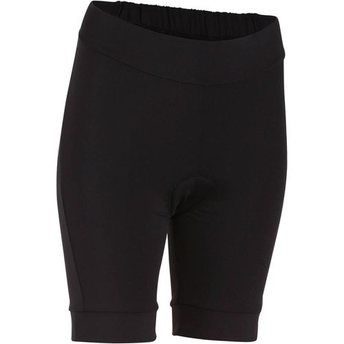 bike-short-300-w-black-s1