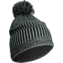 beanie-column-jr-grey-black-p-1