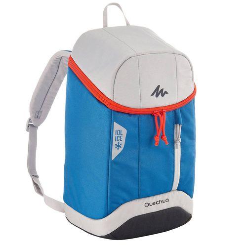 forclaz-ice-bp-10l-blue-1
