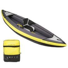 kayak-itiwit-1-new-yellow-1