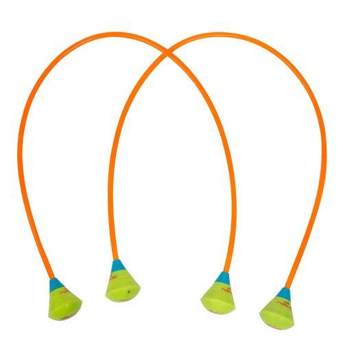 aquaway-orange-1