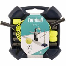 turnball-strong-1