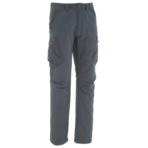 pant-for-100-warm-dark-grey-w44-l341